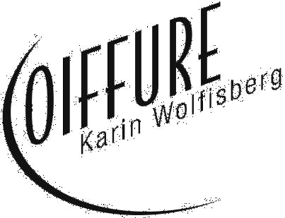 Coiffeur Sins Logo