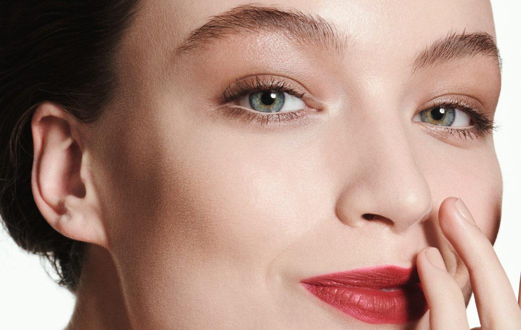 Coiffeur Sins La Biosthetique Make-Up Kollektion Herbst-Winter 20/21