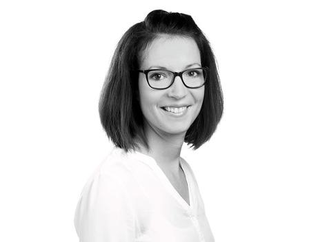 Coiffeur Sins Claudia Widmer