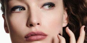 La Biosthetique Make-Up Kollektion Herbst-Winter 20/21