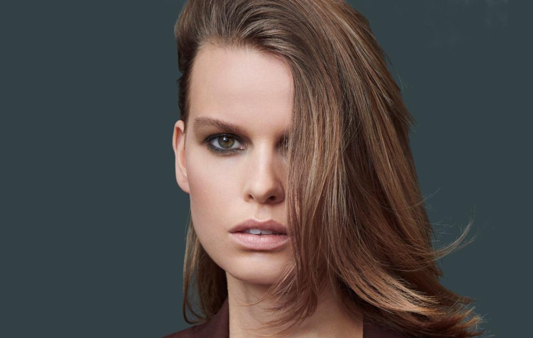 La Biosthetique Make-Up Kollektion Herbst-Winter 2021/22